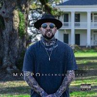 Marpo – Backwoods Bred