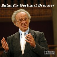 Gerhard Bronner – Salut fur Gerhard Bronner