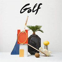 Golf – Ping Pong EP