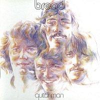 Bread – Guitar Man