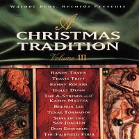Brenda Lee – A Christmas Tradition Volume III