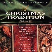 Various Artists.. – A Christmas Tradition Volume III