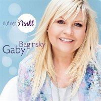 Gaby Baginsky – Auf den Punkt