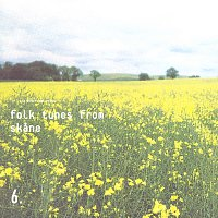Assar Bengtsson, Nils Hellborg, Helge Holmquist – Folk Tunes From Skane