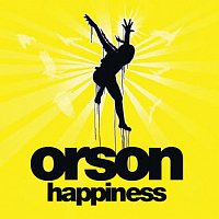 Orson – Happiness