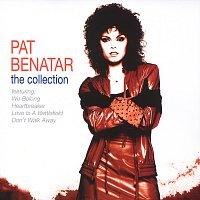 Pat Benatar – The Collection