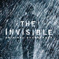 Různí interpreti – The Invisible