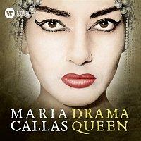 Maria Callas – Drama Queen