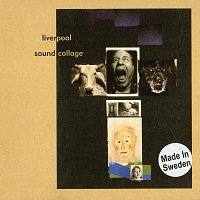 Liverpool Sound Collage