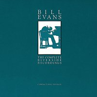 Bill Evans – The Complete Riverside Recordings