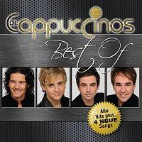 Die Cappuccinos – Best Of