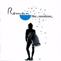 Roman – Blue Moon Beam