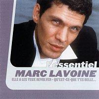 Marc Lavoine – L'Essentiel