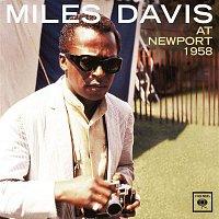 Miles Davis – At Newport 1958