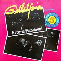 Dizzy Gillespie, Arturo Sandoval – Festival Internacional de Jazz 1985, Cuba (Remasterizado)