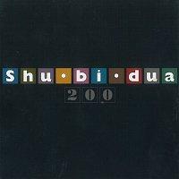 Shu-bi-dua – Shu-bi-dua 200