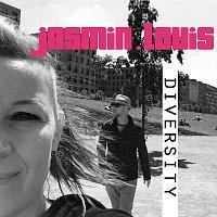 Jasmin.Louis – Diversity