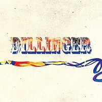 Dillinger – CB 200 + Bionic Dread