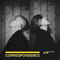 Annika Norlin – CORRESPONDENCE: Joining a Cult