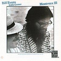 Bill Evans, Eddie Gomez – Montreux III
