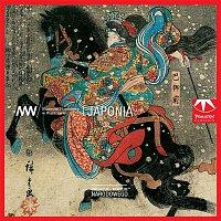 Various Artists.. – Kolekcja Muzeum Narodowego: Japonia