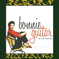 Bonnie Guitar – By the Fireside (HD Remastered)