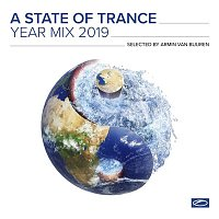 Armin van Buuren – A State of Trance Year Mix 2019