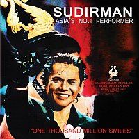 Dato' Sudirman – Asia's No.1 Performer