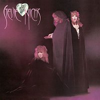 Stevie Nicks – The Wild Heart (Deluxe Edition)