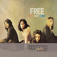 Free – Fire And Water