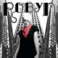 Robyn – Robyn