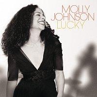 Molly Johnson – Lucky