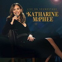 Katharine McPhee – Live on Soundstage