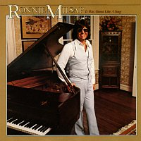 Ronnie Milsap – It Was Almost Like A Song