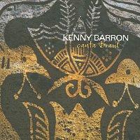 Kenny Barron – Canta Brazil