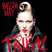 Imelda May – Tribal [Deluxe]