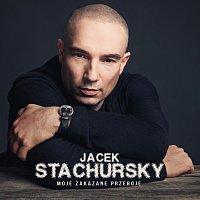 Jacek Stachursky – Moje Zakazane Przeboje