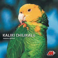 Vaddepalli Srinivas – Kaliki Chilukalu