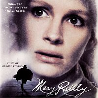 Various – Mary Reilly - Original Motion Picture