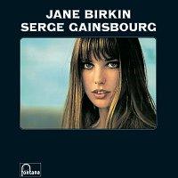 Jane Birkin, Serge Gainsbourg – Jane Birkin & Serge Gainsbourg