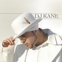 DJ Kane – DJ Kane