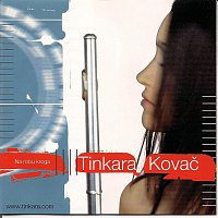 Tinkara Kovač – Na robu kroga