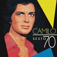 Camilo Sesto – Camilo 70