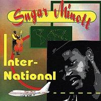 Sugar Minott – International