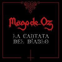 Mago de Oz – La cantata del diablo (Live Arena Ciudad de México el 6 de mayo de 2017)