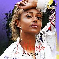 Ida Corr – I Wonder