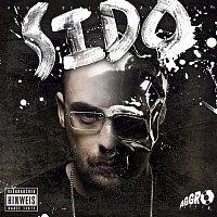 Sido – Ich & meine Maske (Premium Version)