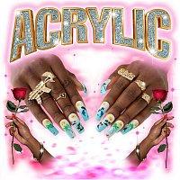 Leikeli47 – Acrylic