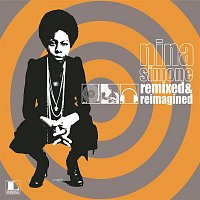 Nina Simone – Remixed & Reimagined