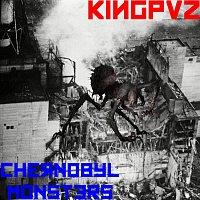 Kingpvz – Chernobyl Monsters